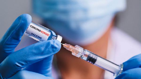 10 tỉnh, thành có tỷ lệ tiêm vắc xin phòng COVID-19 cao và thấp nhất tính đến ngày 27/9