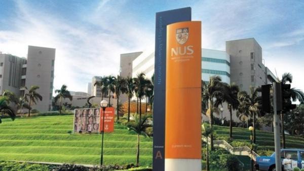 Trường Đại học Cần Thơ và các trường đại học Việt Nam có lọt top 350 đại học tốt nhất Châu Á?
