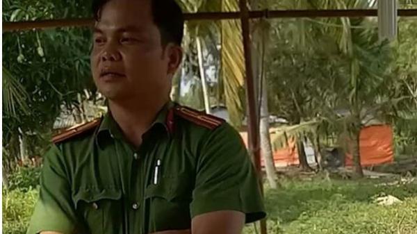 Thiếu tá công an bị tố dẫn côn đồ đi đánh dân: Luật sư Cần Thơ nói gì?