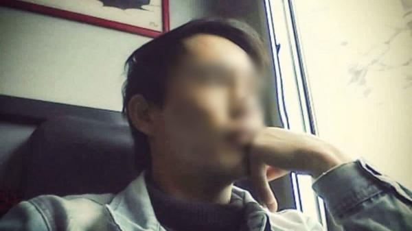 Nam thanh niên Việt tử nạn tại Nhật Bản, gia đình chưa có tiền đưa về quê