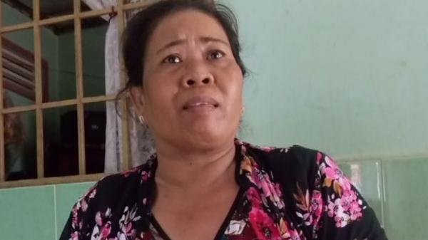 Lời khai bất ngờ của người phụ nữ mất 1 lượng vàng trong đêm nhạc của Phi Nhung