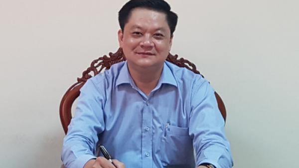 Ninh Kiều, Cần Thơ: Tạo sức bật cho phát triển KT-XH năm 2018