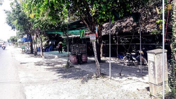 Mua đất không sang tên, tranh chấp kéo dài ở Vĩnh Thanh (Cần Thơ)