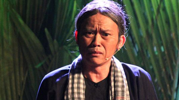 'Ông già miền Tây' Hoài Linh lấy nước mắt khán giả