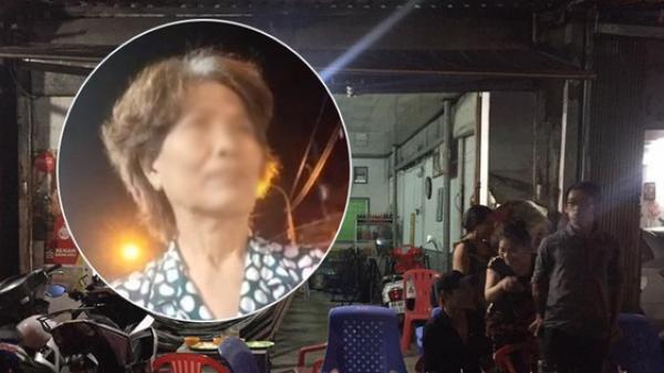 """Cuộc sống đảo lộn của bà chủ cafe võng miền Tây sau khi 28 phượt thủ """"đăng đàn"""" chê đắt: Dì Hai phải tháo biển hiệu, sợ đốt nhà nên cả đêm không ngủ"""