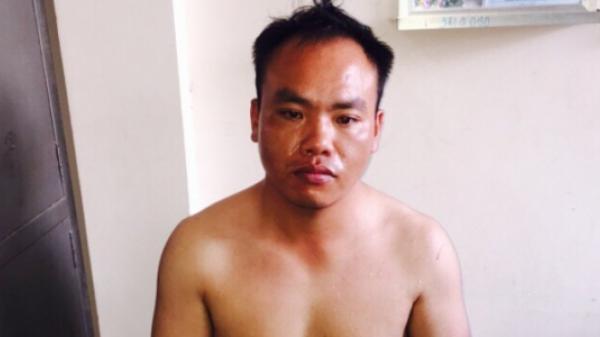 Trộm xe vì... 'chạy thử xem xe tại Việt Nam có khác với xe ở Trung Quốc '?