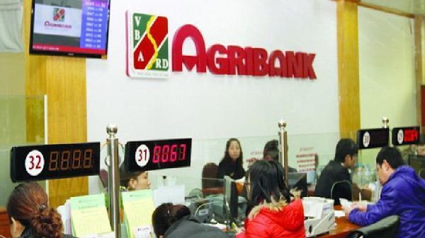 Phục hồi điều tra vụ sai phạm hơn 300 tỷ đồng Agribank Cần Thơ