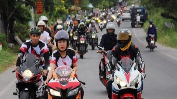 Hơn 500 bikers sắp hội ngộ, giao lưu các dòng xe phân khối lớn của Harley, Ducati tại Cần Thơ