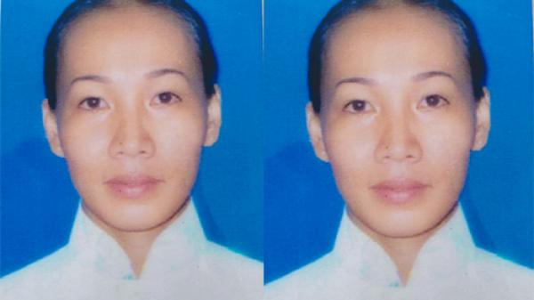 Ninh Kiều (Cần Thơ): Truy tìm đối tượng thuê xe đem bán