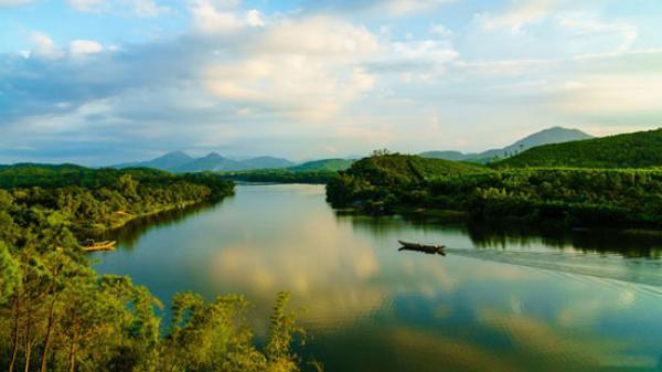 Thừa Thiên Huế:  Sớm có phương án cải tạo Đồi Vọng Cảnh phục vụ phát triển du lịch