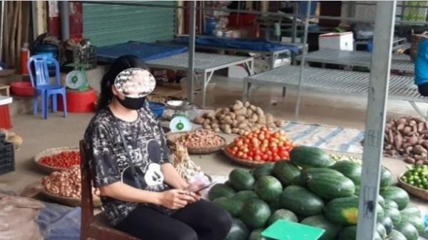Một phụ nữ bán hàng qua mạng suýt mất tiền cho nhóm đối tượng lừa đảo