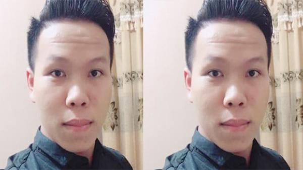 Bí ẩn chàng trai mất tích trước ngày nhận việc tại cơ quan công an