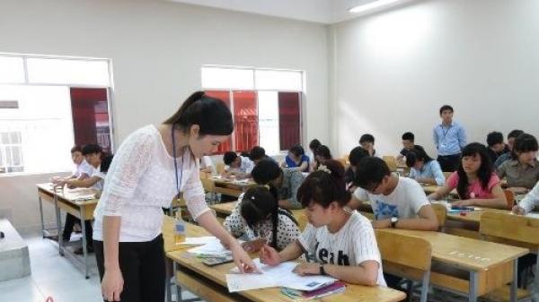 Đại học Cần Thơ lọt top 8 trường đại học Việt Nam có chương trình chuẩn AUN