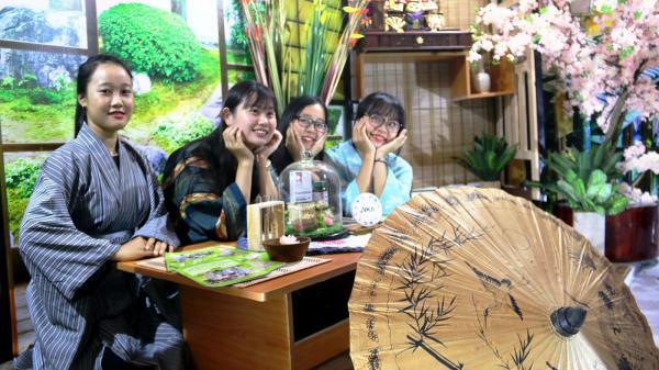 Năng động quảng bá văn hóa, du lịch Cần Thơ