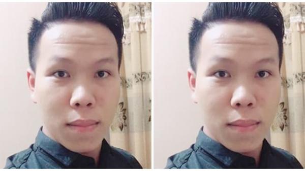 Tìm ra dấu vết của cảnh sát trẻ 'mất tích' tại Cần Thơ trước ngày nhận việc