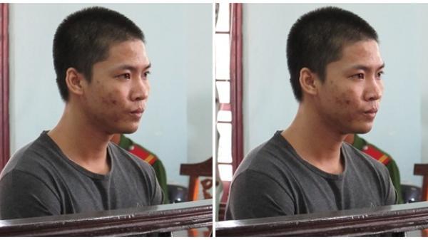 Cần Thơ: 'Hẹn hò' ở gốc cây vú sữa, nam thanh niên lãnh 8 năm tù