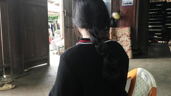 Vụ nữ sinh lớp 10 tố bị hiếp dâm tập thể: Mẹ nạn nhân tiết lộ con gái uống say không biết mình bị làm hại, mấy hôm sau vẫn đi học bình thường