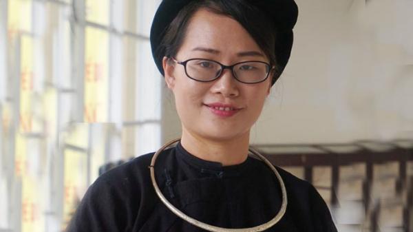 Cao Bằng: Cô giáo thắp sáng tình yêu âm nhạc với học sinh dân tộc