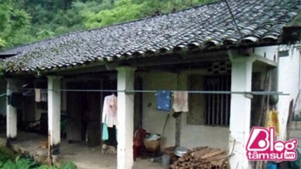 Tò mò ngắm nhà ở quê của loạt hoa hậu Việt trước đăng quang,