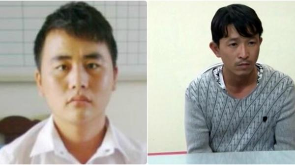 Hành trình gian nan của công an Cao Bằng bắt giữ đối tượng buôn bán người nhiều năm trốn truy nã