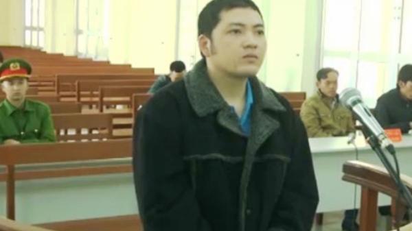 Thanh niên người Cao Bằng đâm bạn tử vong vì mâu thuẫn trong lúc hát karaoke