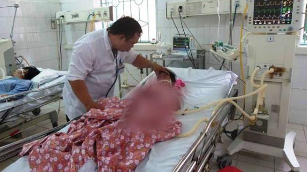 Cao Bằng: Cảnh báo tình trạng trẻ em ngộ độc tử vong do ăn trái cây bản địa