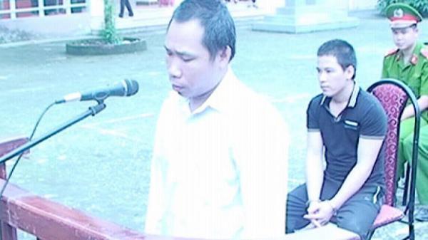 Hạ Lang, Phục Hòa: Xét xử lưu động 4 vụ án hình sự