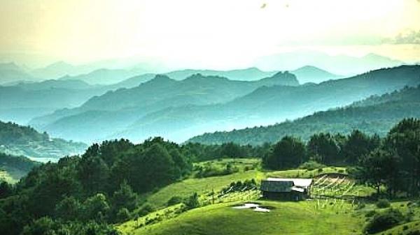 Cao Bằng: Thành lập Vườn quốc gia rộng tới 10.593,5 ha