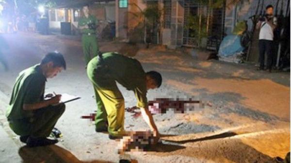 Thảm sát ở Cao Bằng: Cưỡng hiếp chị dâu bất thành, 9X chém chết 2 người rồi tự tử
