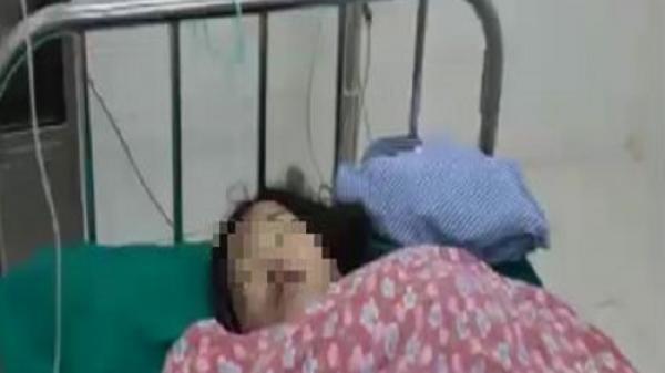 Hoàn cảnh không ngờ của gia đình nghi phạm gây ra vụ thảm án thương tâm ở Cao Bằng