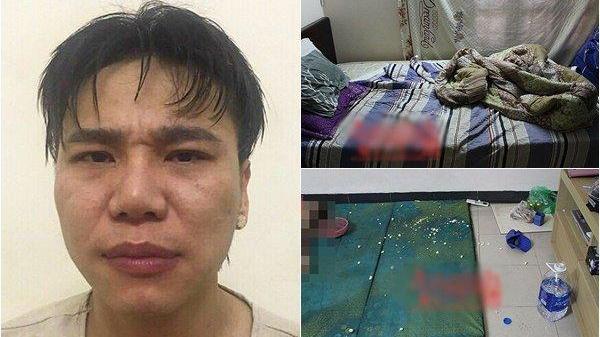 Nhóm của Châu Việt Cường đã làm gì sau khi thấy cô gái 20 tuổi nguy kịch?