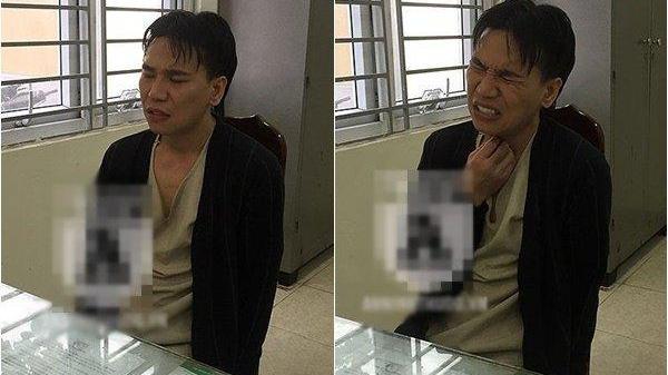 Tiếp tục làm rõ người có liên quan trong vụ ca sĩ Châu Việt Cường gây chết người