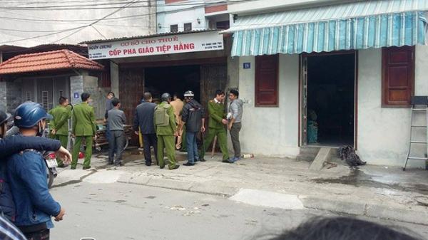 Cảnh giác với thủ đoạn lừa đảo giả danh công an tại Cao Bằng và 1 số địa phương