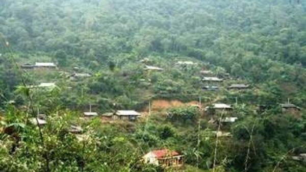 Xác định xã, thôn hoàn thành mục tiêu Chương trình 135