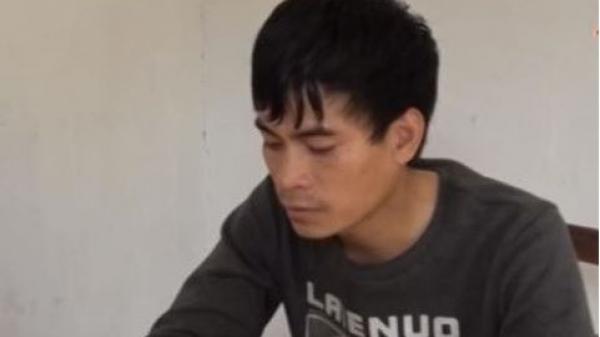 Cao Bằng: Người mẹ bị chính con ruột đâm tử vong vì đỡ dao cho con gái