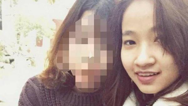 Nữ sinh quê Thanh Hóa mất tích bí ẩn trên đường bắt xe khách từ chỗ chị gái về nhà