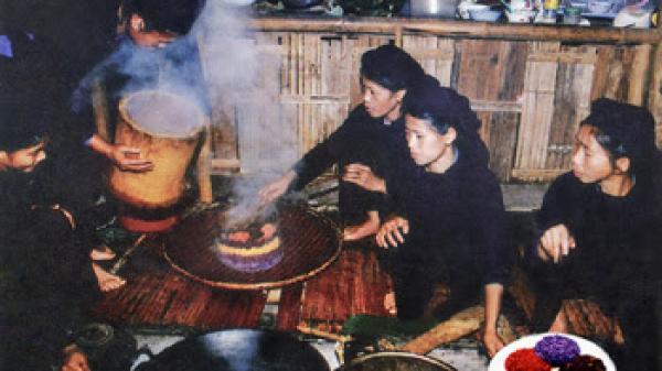 Nét đẹp độc đáo trong văn hóa cưới hỏi của người Tày-Nùng ở Cao Bằng