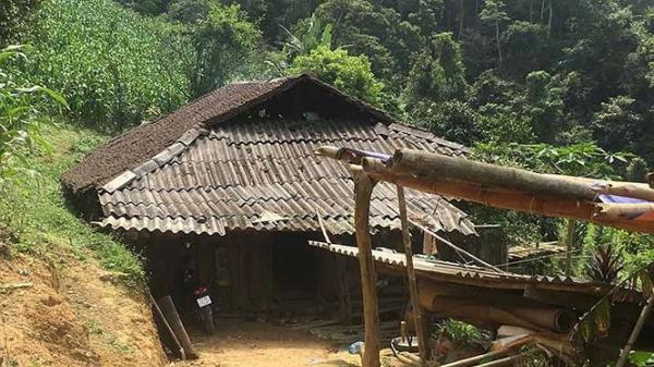Bố nghi phạm sát hại 4 người ở Cao Bằng: 'Vợ tôi ngất 4-5 lần khi nghe tin dữ'
