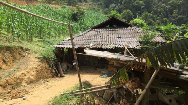 Thảm á.n ở Cao Bằng: Bố nghi phạm vay tiền mua quan tài cho nạn nhân