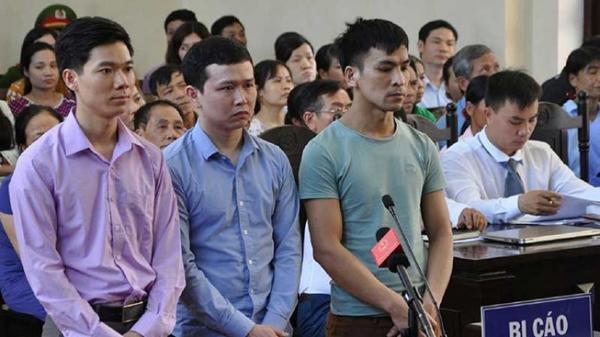 Vụ chạy thận khiến 8 người chết, lời khai bất ngờ khiến nhiều người sửng sốt tại phiên xử BS Hoàng Công Lương
