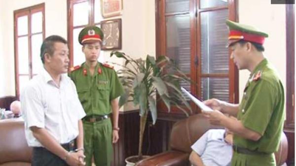 Thái Nguyên: Hé mở góc khuất ít người biết về thương hiệu thép Gia Sàng
