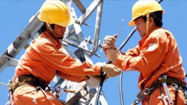 THÔNG BÁO lịch cắt điện Cao Bằng từ ngày 21/5 đến ngày 24/5/2018