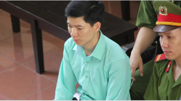 """Xét xử bác sĩ Hoàng Công Lương: Lời khai gây """"sốc"""" của điều dưỡng trưởng"""