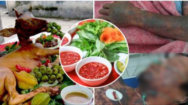 Sau vụ 2 bệnh nhân Thái Nguyên ăn thịt dê đang nguy kịch vì nhiễm liên cầu lợn: Bác sĩ lý giải nguyên nhân
