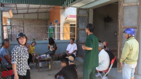 Vụ sản phụ bất tích bí ẩn khi chồng đưa đi khám: Thai phụ nhưng không có thai?!?!