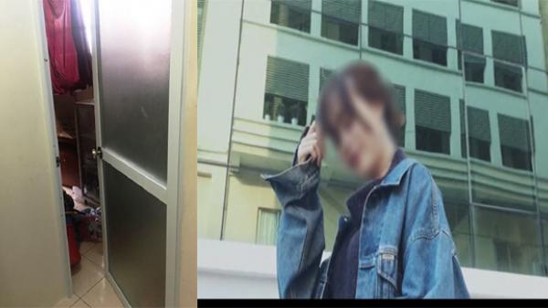 Hà Nội: Lời khai 'lạnh người' của nghi phạm sát hại nữ sinh viên trong phòng trọ