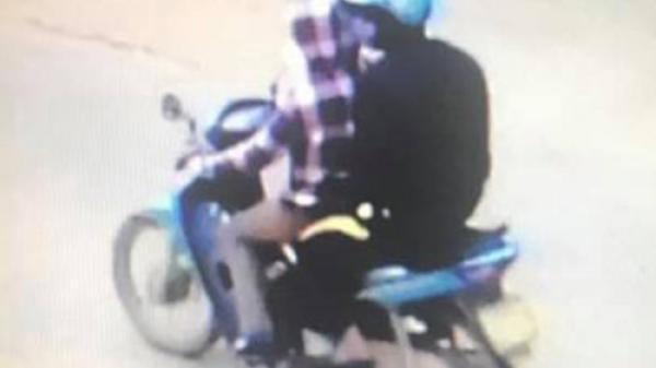 Nóng: T.ử hình nam thanh niên nhẫn tâm sát hại nữ xe ôm ở Thái Nguyên
