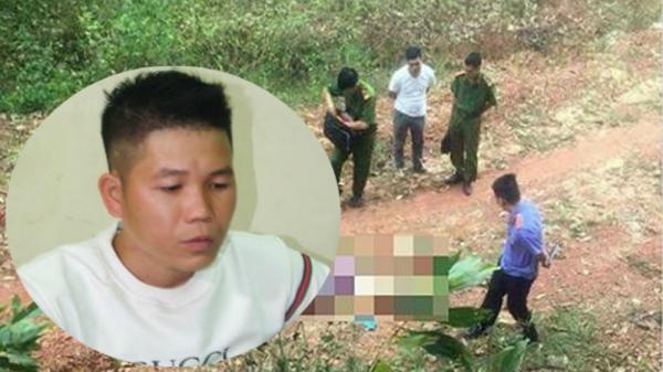 Kẻ giết người, cướp tài sản của nữ xe ôm tại Thái Nguyên phải bồi thường và chu cấp nuôi con nạn nhân thế nào?