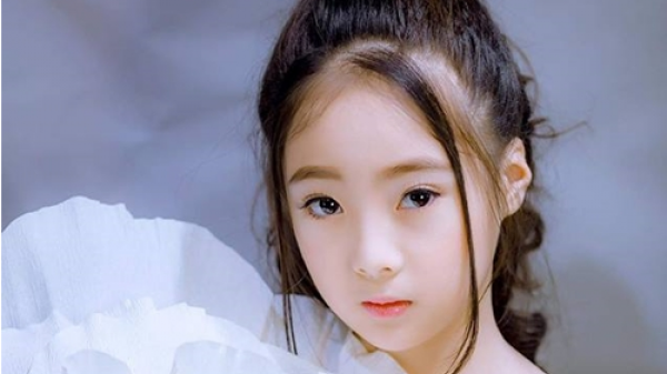 Cô bé 10 tuổi 'gây sốt' CĐM nhờ video dạy cách đối phó yêu dâu xanh