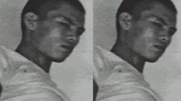 Hải Phòng: Lật mặt kẻ sát hại người buôn đồng nát